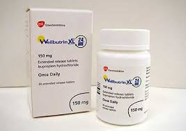 Ivermectin for dogs risks